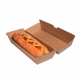 Betaboard Hot Dog Tray 2