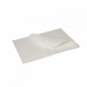 Plain White Greaseproof Paper Sheets