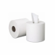 Centre Feed Paper Hand Towels