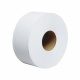 Jumbo Toilet Tissue Rolls