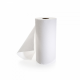 2ply Kitchen Paper Towels