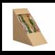 Betaboard Sandwich Boxes