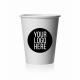 Printed Custom Cup - Logo