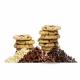 Chocolate Bites - All