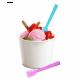 Coloured Shovel Spoons 3