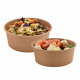 BetaKraft Food Bowl - Food
